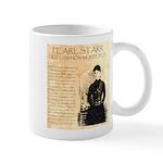 Pearl Starr Mug