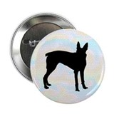 "McNab Dog 2.25"" Button (100 pack)"