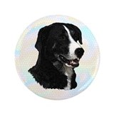 "McNab Sheep Dog 3.5"" Button (100 pack)"
