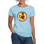 Dons of Dominguez Women's Light T-Shirt
