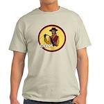 Dons of Dominguez Light T-Shirt