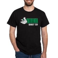 Bandit 1200 Barcode