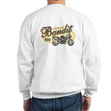 Bandit 1200 Authentic Sweatshirt
