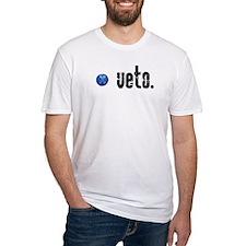 veto01 T-Shirt