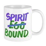 SX Urban-Spirit Bound Mug