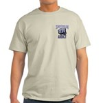 Shotokan Addict Light T-Shirt