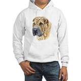 Shar-Pei Jumper Hoody