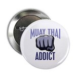 Muay Thai Addict 2.25