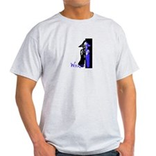 Wicked Man T-Shirt