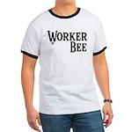 Worker Bee Ringer T