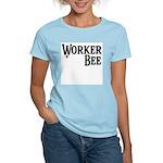 Worker Bee Women's Light T-Shirt