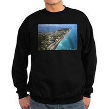 Jensen Beach Sweatshirt