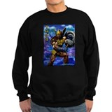 THOR: GIANT HUNTER Sweatshirt