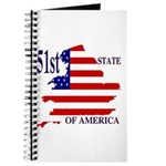 51st State of America Journal