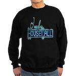 house call Sweatshirt (dark)
