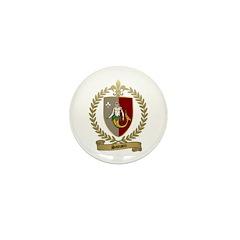 SAMSON Family Crest Mini Button (100 pack)