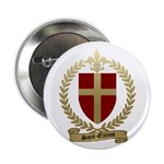 SAINT-ETIENNE Family Crest Button