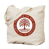 Best Genealogist Tote Bag