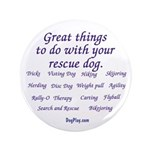Great Dog Activities 3.5