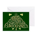 Kingsley Computers Christmas Cards (Pk of 20)