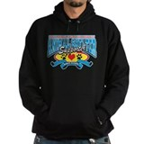Animal Shelter Supporter Hoodie