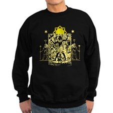 Ancient Egypt v1 Sweatshirt