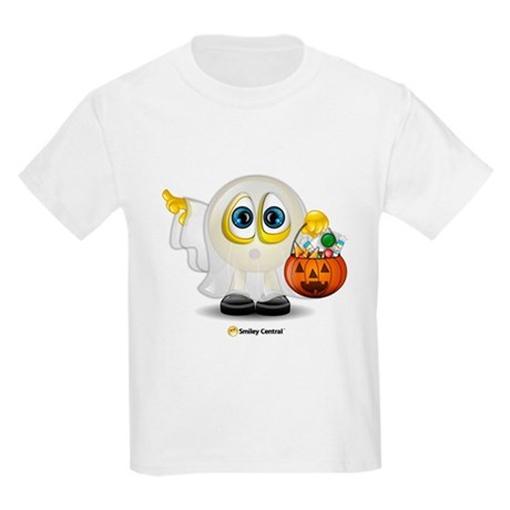Ghost Kids T-Shirt