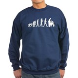 Butcher's meat conosoire Jumper Sweater