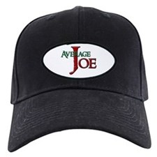 Average Joe Baseball Hat