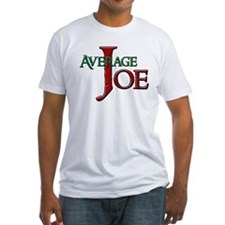 Average Joe Shirt