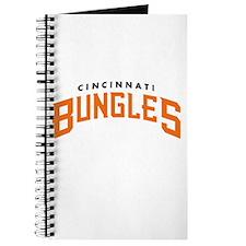 bungles Journal