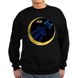 Expedition 16 Sweatshirt