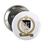 ROSSE Family Crest Button