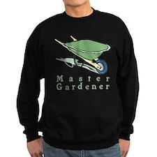 Master Gardener Jumper Sweater