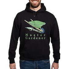 Master Gardener Hoody
