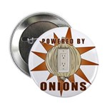 Powered by Onions 2.25