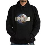 Nippon-Ham Fighters Hoodie