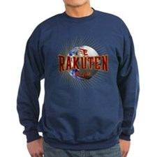 Rakuten Eagles Sweatshirt