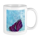 The Book of Mermaids  Tasse