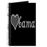 Obama Heart Journal