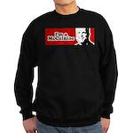 I'm a McCainiac Sweatshirt (dark)