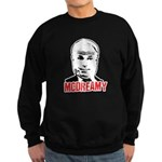 McCain is McDreamy Sweatshirt (dark)