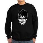 Sarah Palin Sweatshirt (dark)