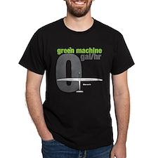Discus b T-Shirt