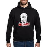 McLame Hoodie (dark)