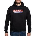 Huckabee 2008 Hoodie (dark)