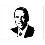 Mike Huckabee Small Poster