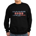 Gore 2008 Sweatshirt (dark)