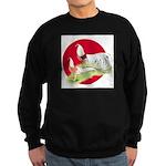 Japanese Yokohamas Sweatshirt (dark)