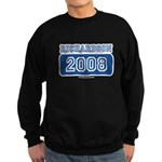 Richardson 2008 Sweatshirt (dark)